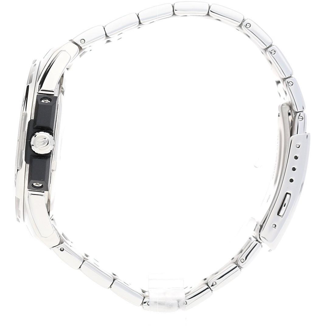 prezzi montres homme Casio EFR-104D-1AVUEF