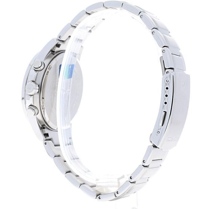 prezzi montres homme Casio EFR-527D-2AVUEF