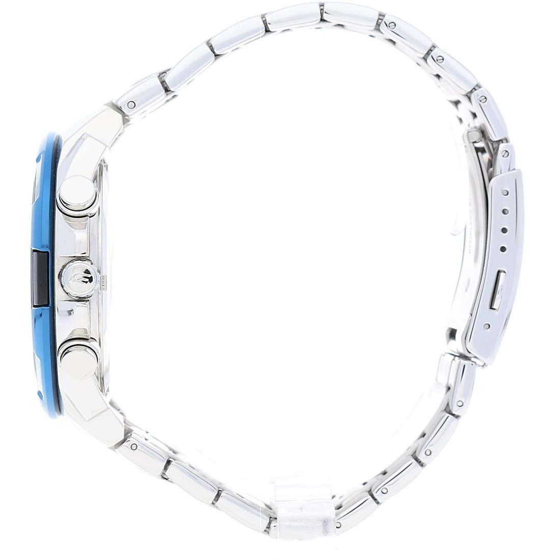 prezzi montres homme Casio EFR-539D-1A2VUEF