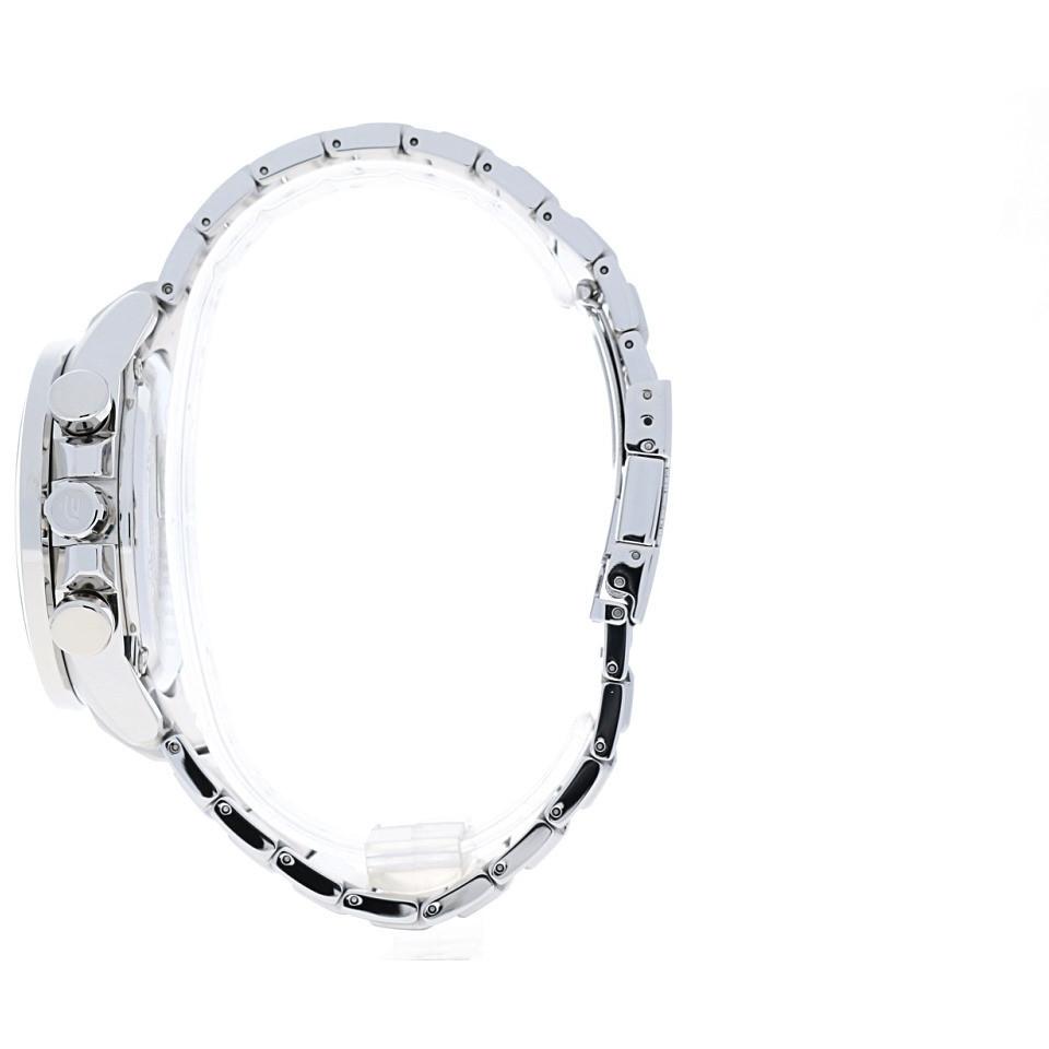 prezzi montres homme Casio EQB-501D-1AER
