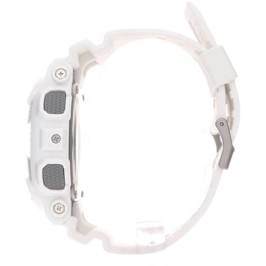 prezzi montres homme Casio GA-110C-7AER