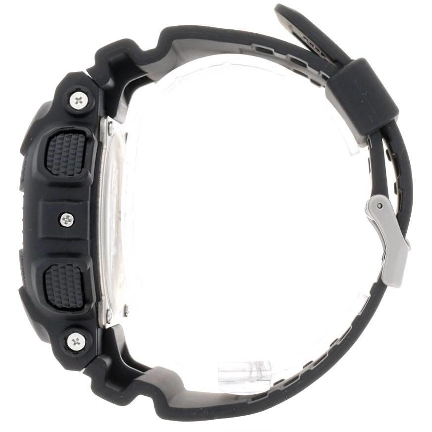 prezzi montres homme Casio GA-110MB-1AER