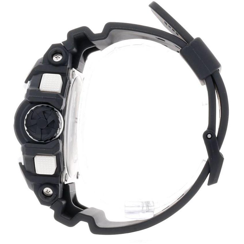 prezzi montres homme Casio GA-400-1AER