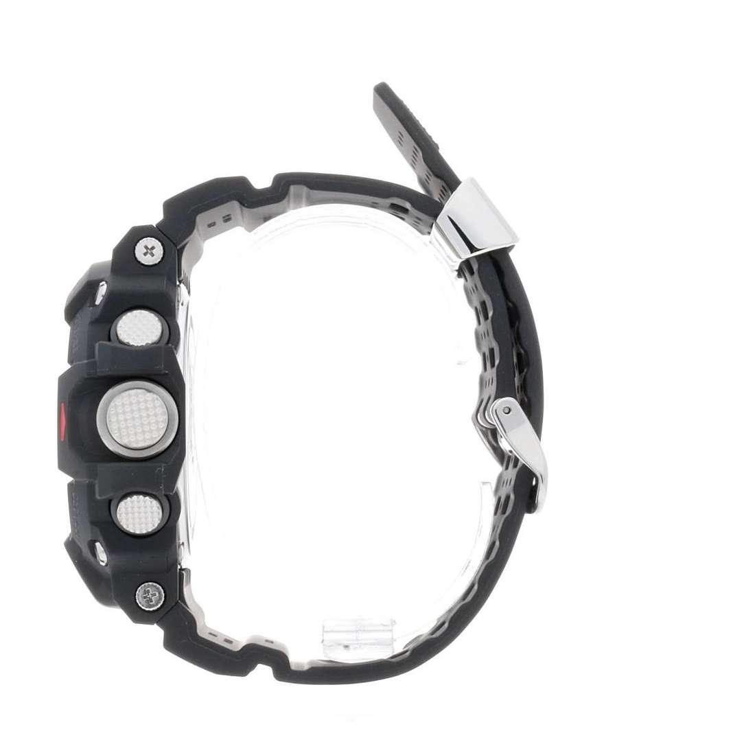 prezzi montres homme Casio GW-9400-1ER