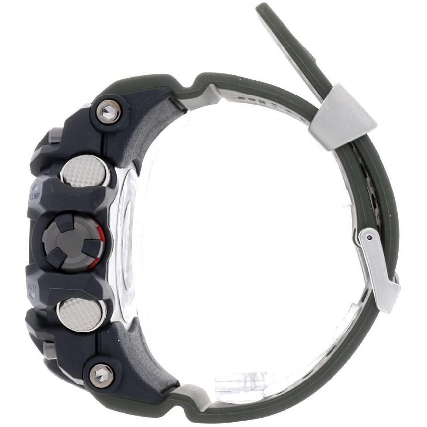 prezzi montres homme Casio GWG-1000-1A3ER