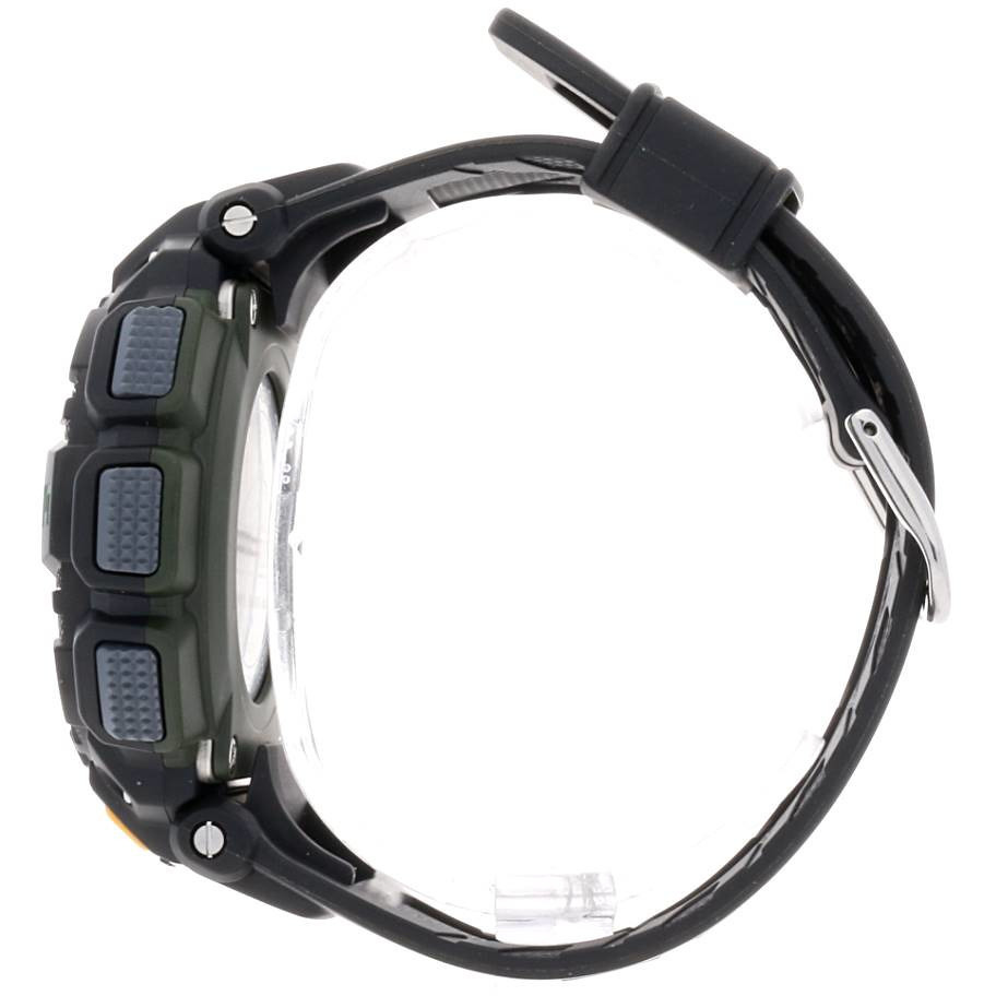 prezzi montres homme Casio PRG-240-1ER