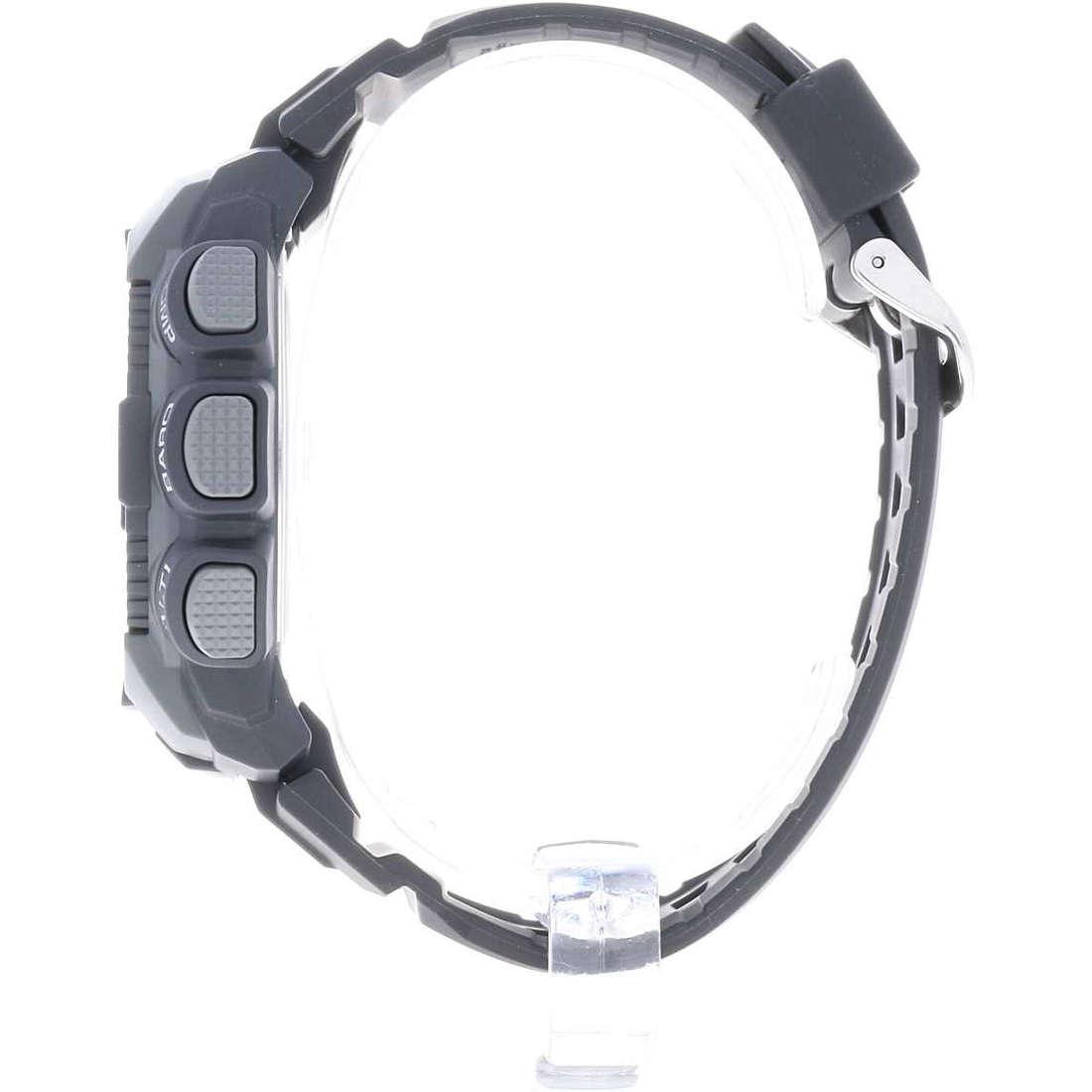 prezzi montres homme Casio PRG-270-1ER