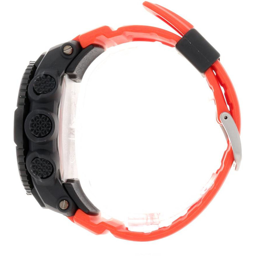 prezzi montres homme Casio PRW-3500Y-4ER