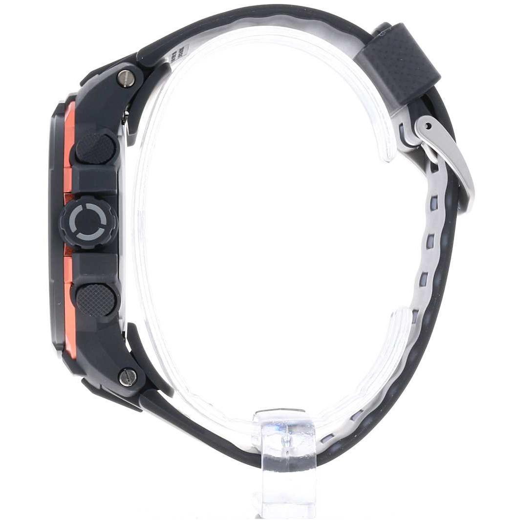 prezzi montres homme Casio PRW-6100Y-1ER