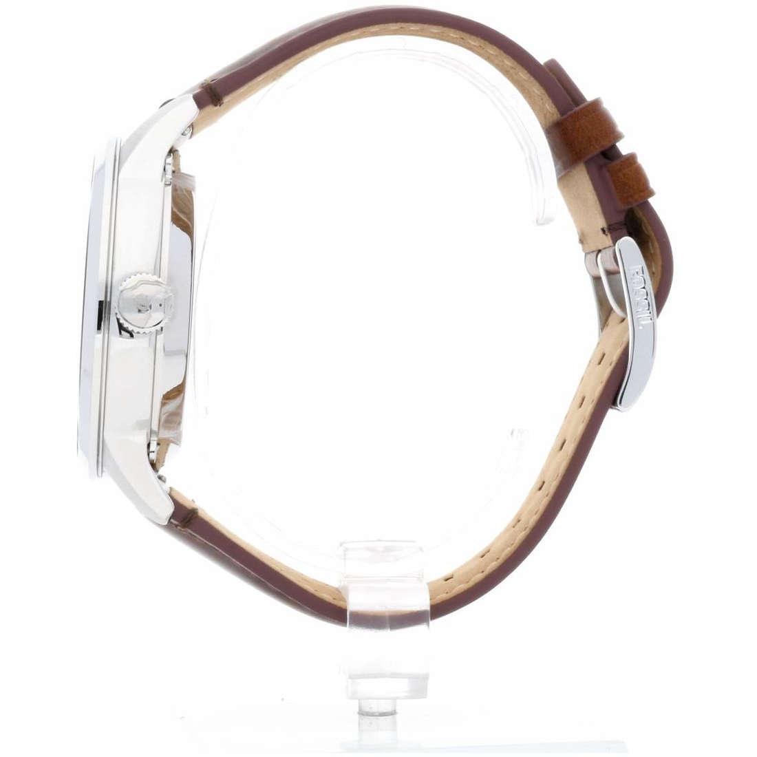 prezzi montres homme Fossil ME3110