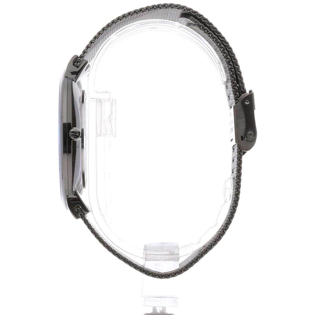 prezzi montres homme Skagen SKW6108