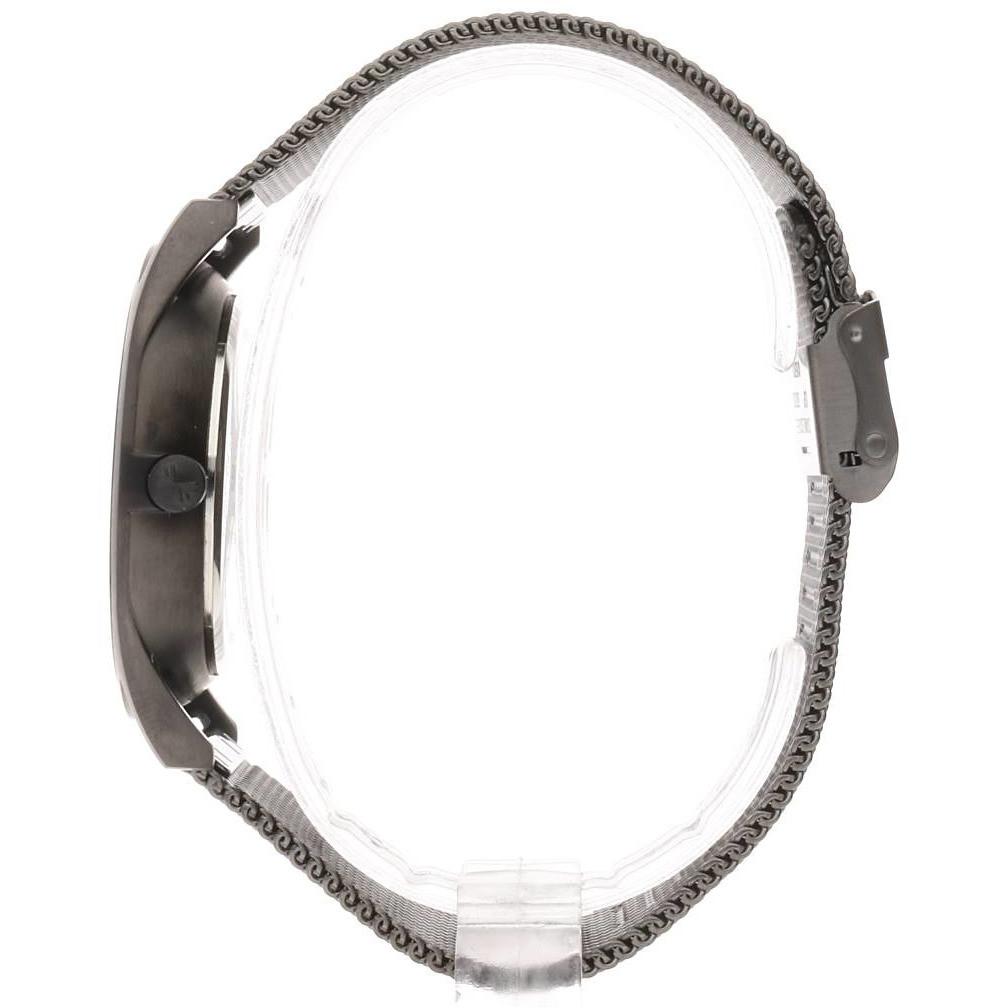 prezzi montres homme Skagen SKW6180
