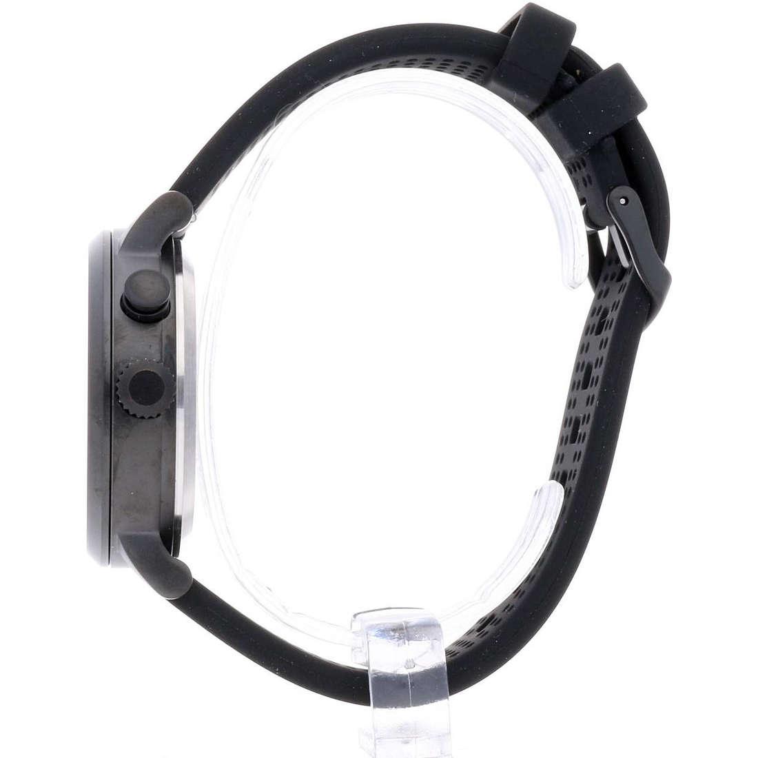 prezzi montres homme Timex TWG012600