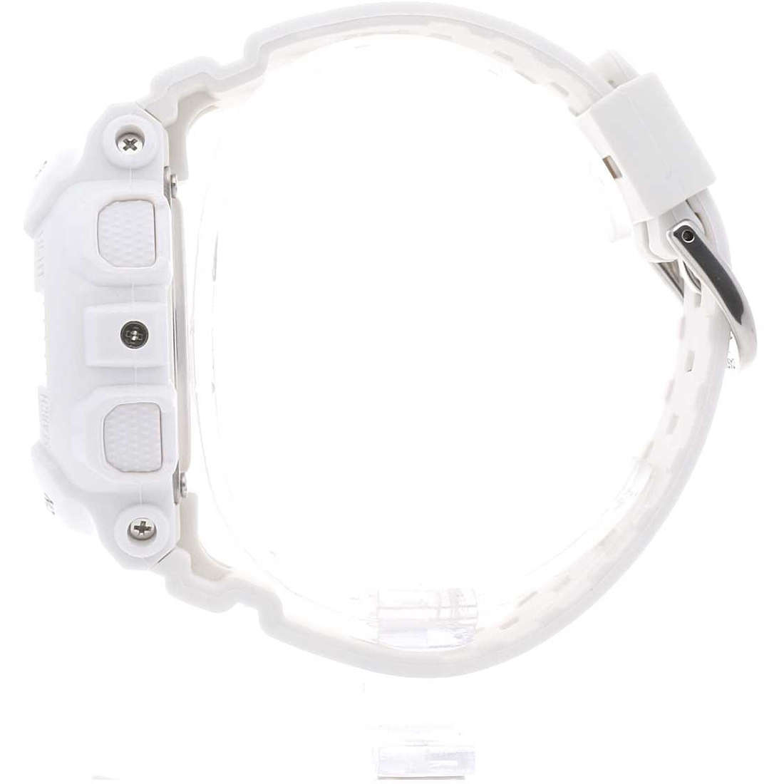 prezzi montres unisex Casio BA-110-7A3ER