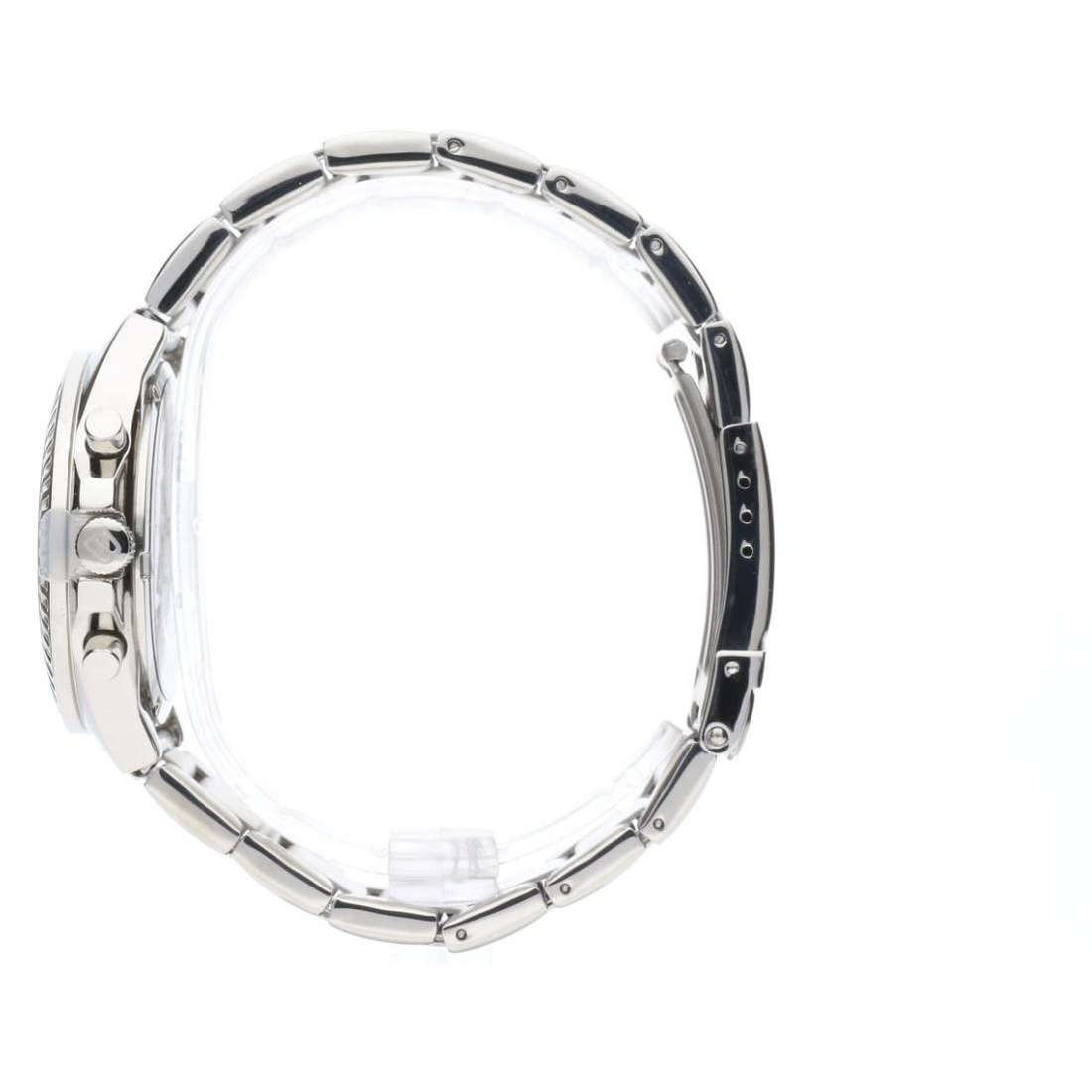 prezzi orologi donna Breil EW0203