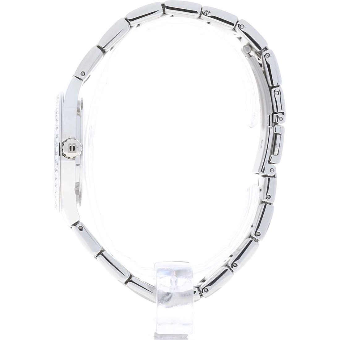 prezzi orologi donna Breil EW0248