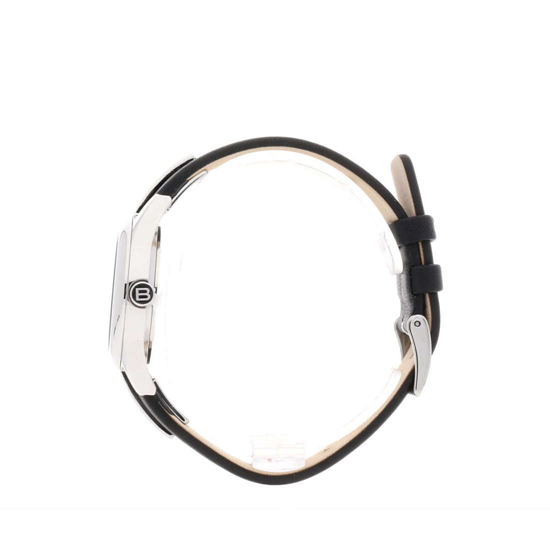 prezzi orologi donna Breil TW1395