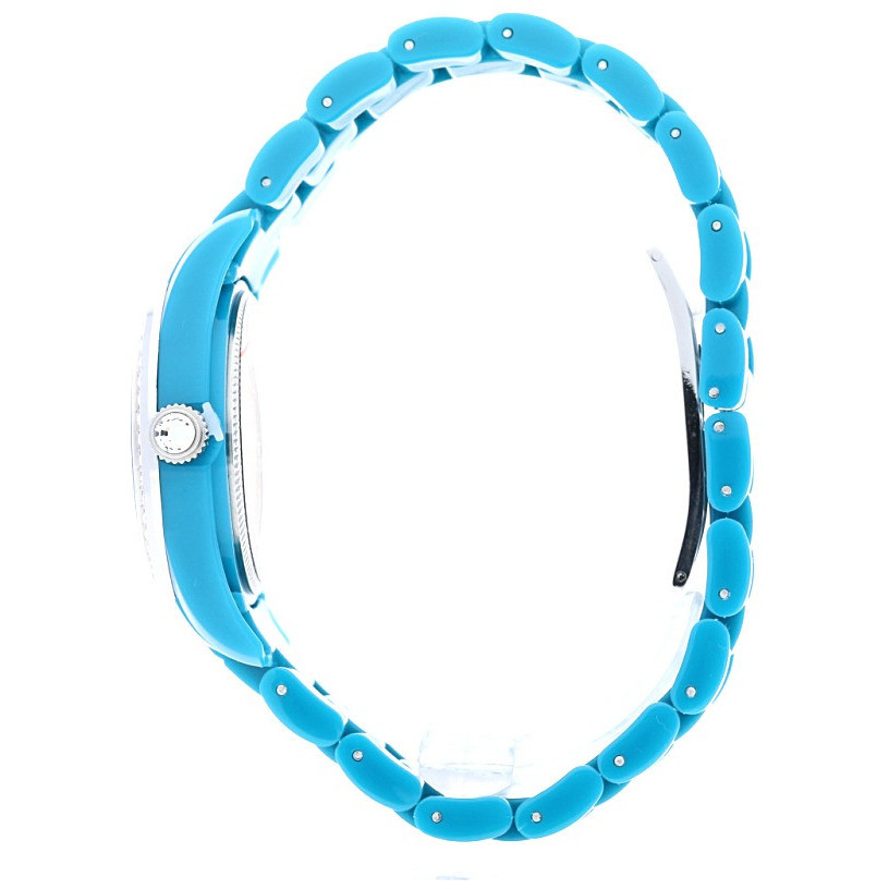 prezzi orologi donna Brosway WTC28