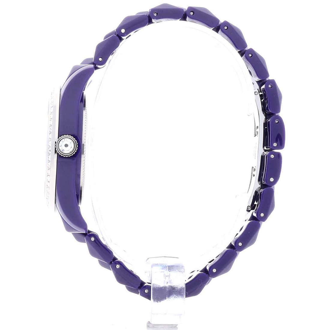 prezzi orologi donna Brosway WTC47