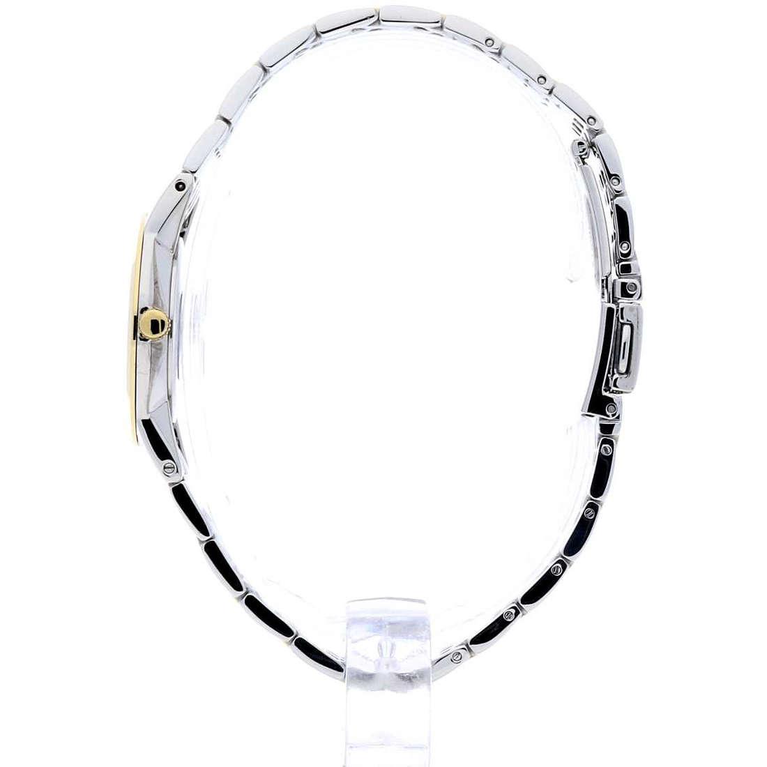 prezzi orologi donna Bulova 98S115