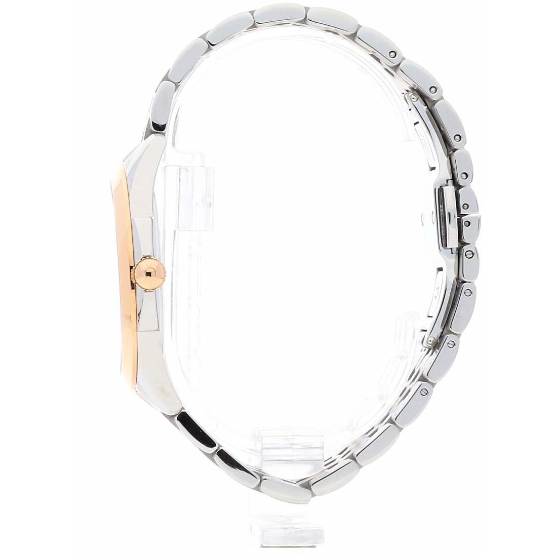 prezzi orologi donna Bulova 98S162