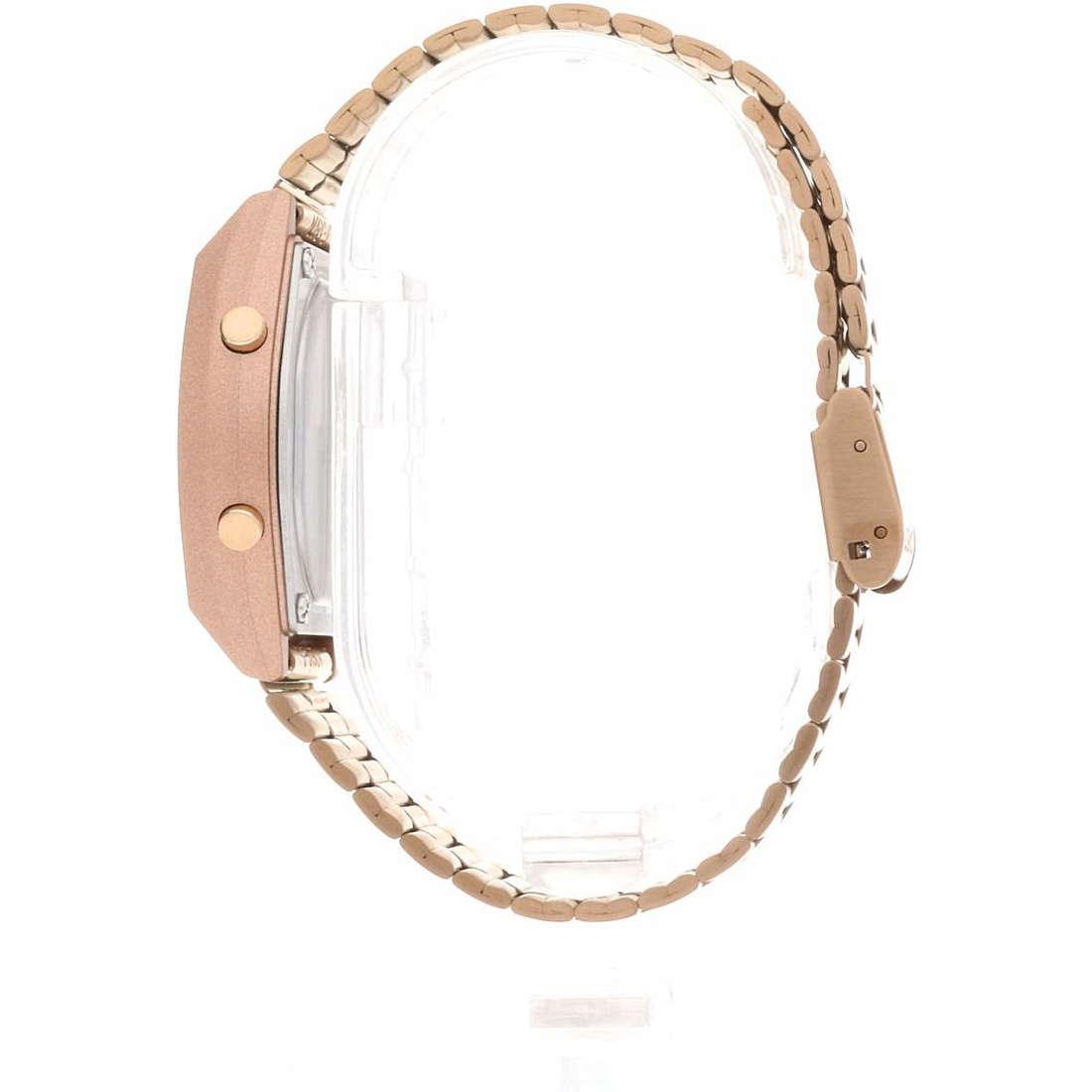 prezzi orologi donna Casio B640WC-5AEF