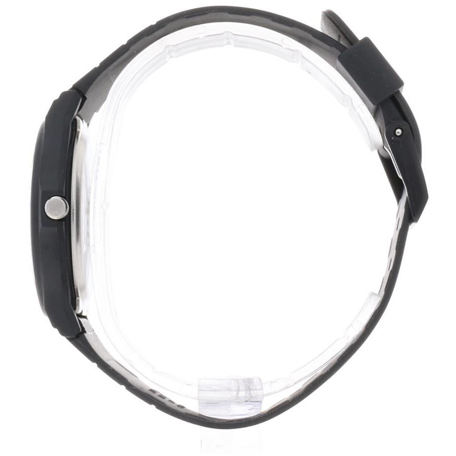 prezzi orologi donna Casio MQ-24-1B3LLEF