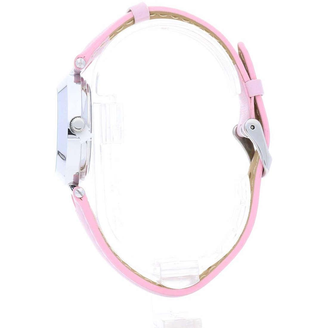 prezzi orologi donna Chronostar R3751243509