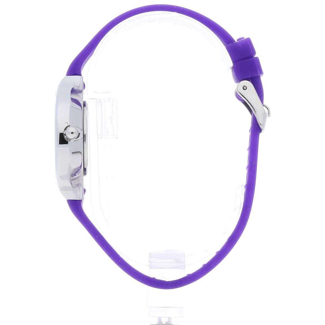 prezzi orologi donna Chronostar R3751248506