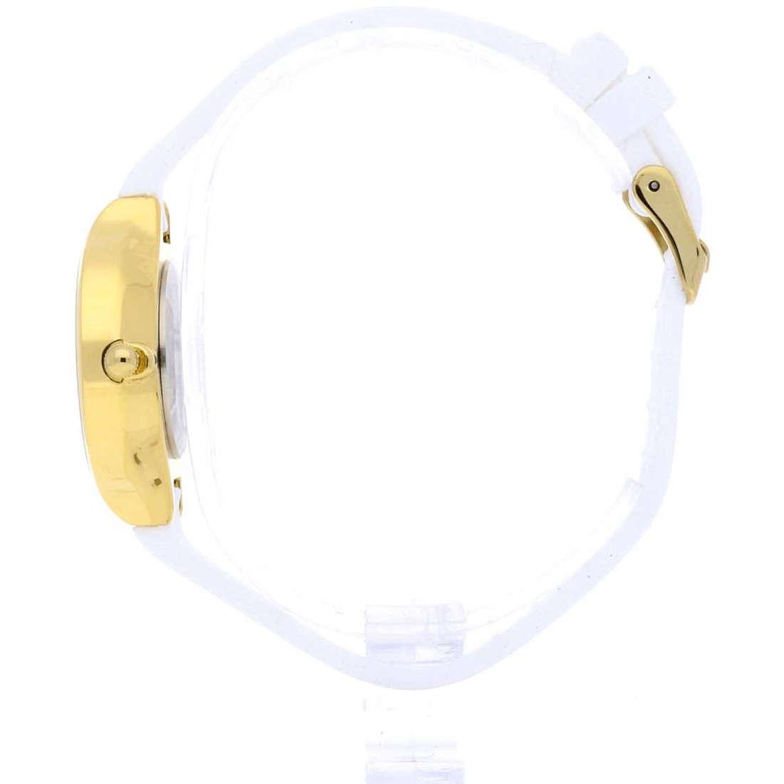 prezzi orologi donna Chronostar R3751248510