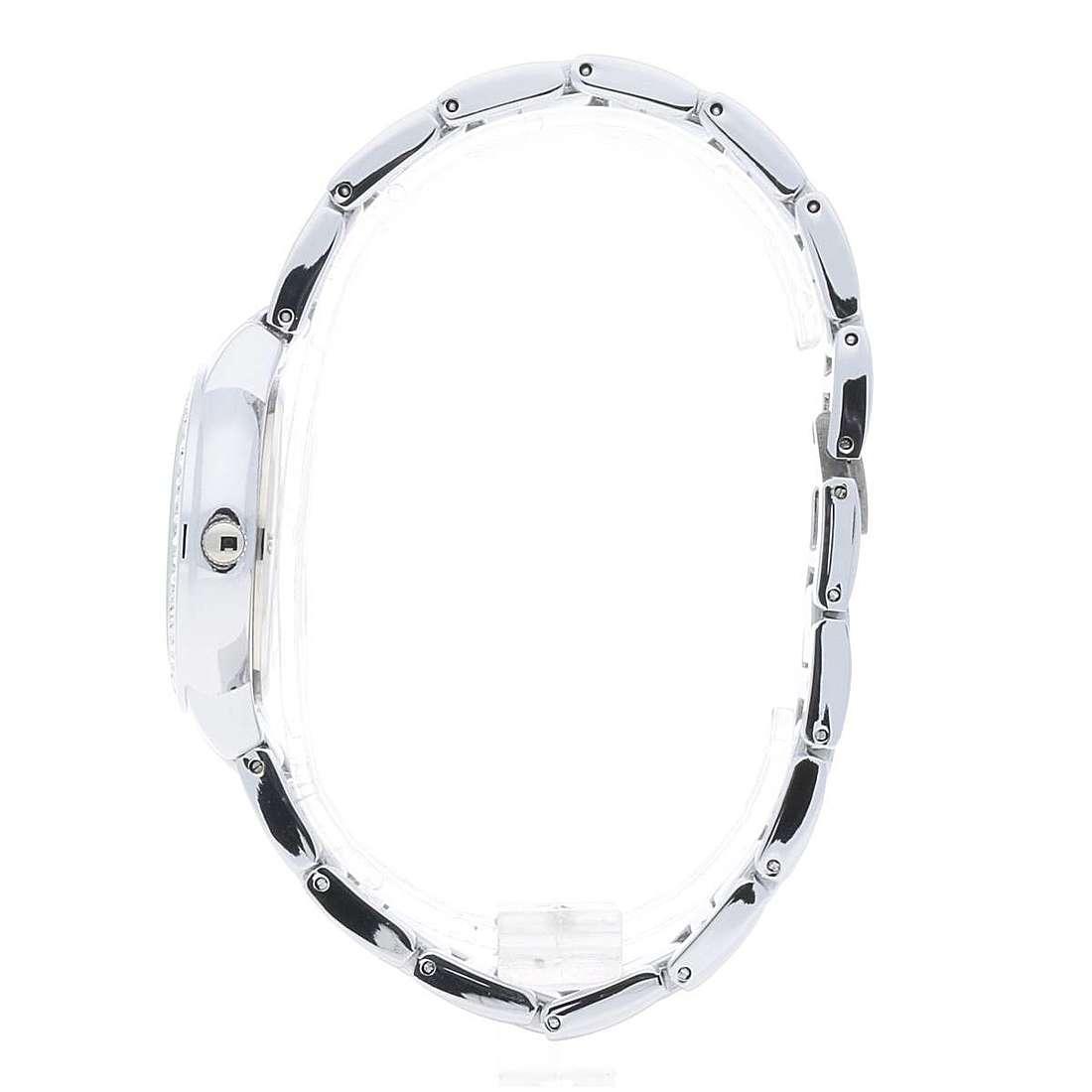 prezzi orologi donna Chronostar R3753247502