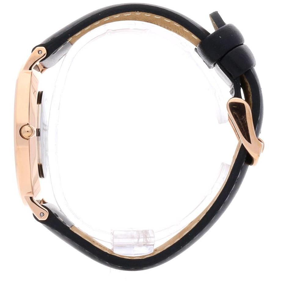 prezzi orologi donna Daniel Wellington DW00100036