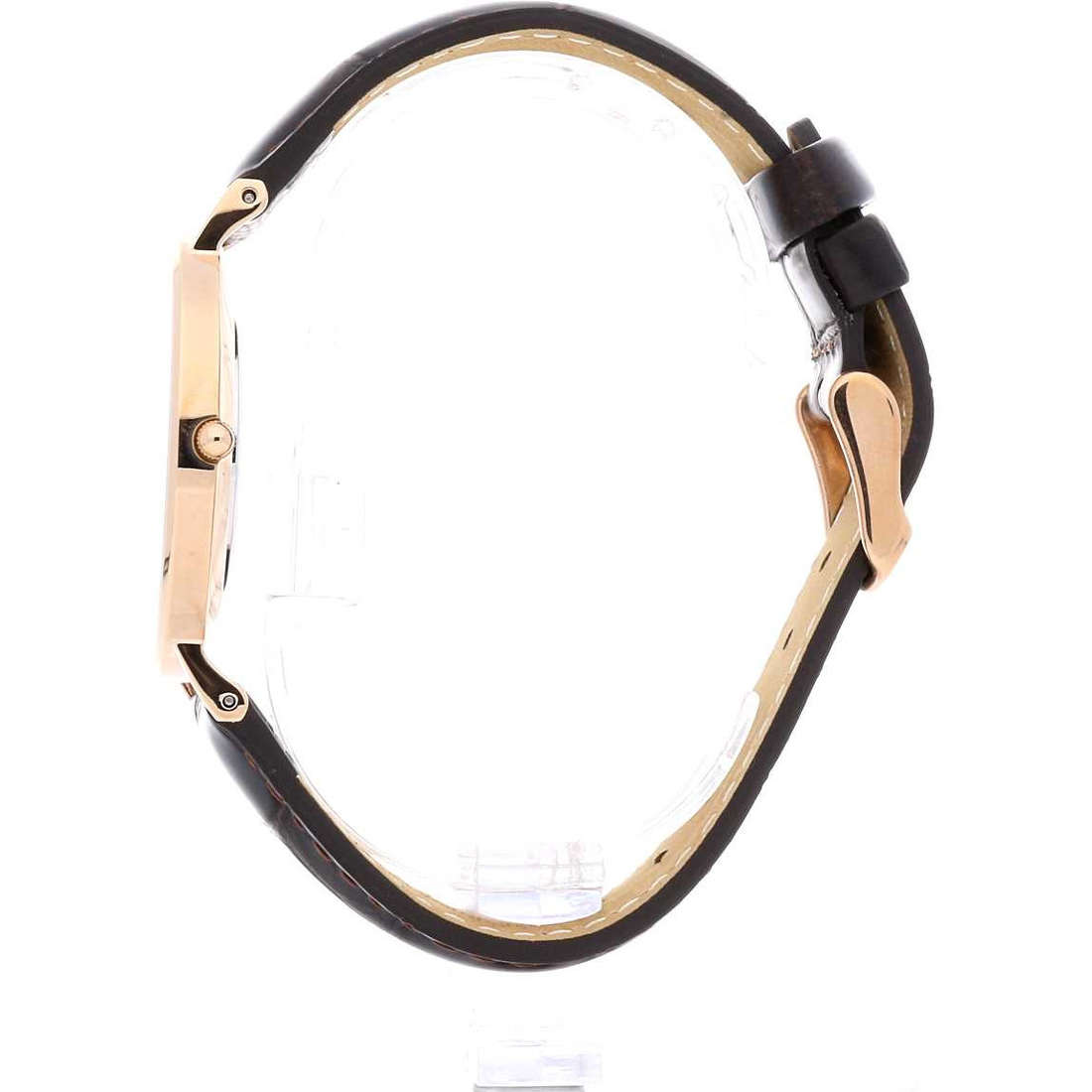 prezzi orologi donna Daniel Wellington DW00100038
