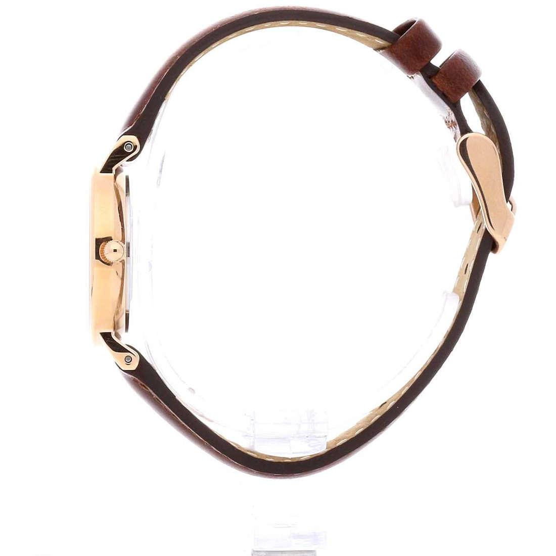 prezzi orologi donna Daniel Wellington DW00100059