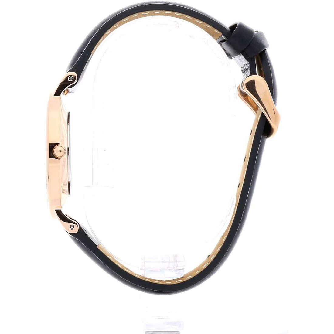 prezzi orologi donna Daniel Wellington DW00100076