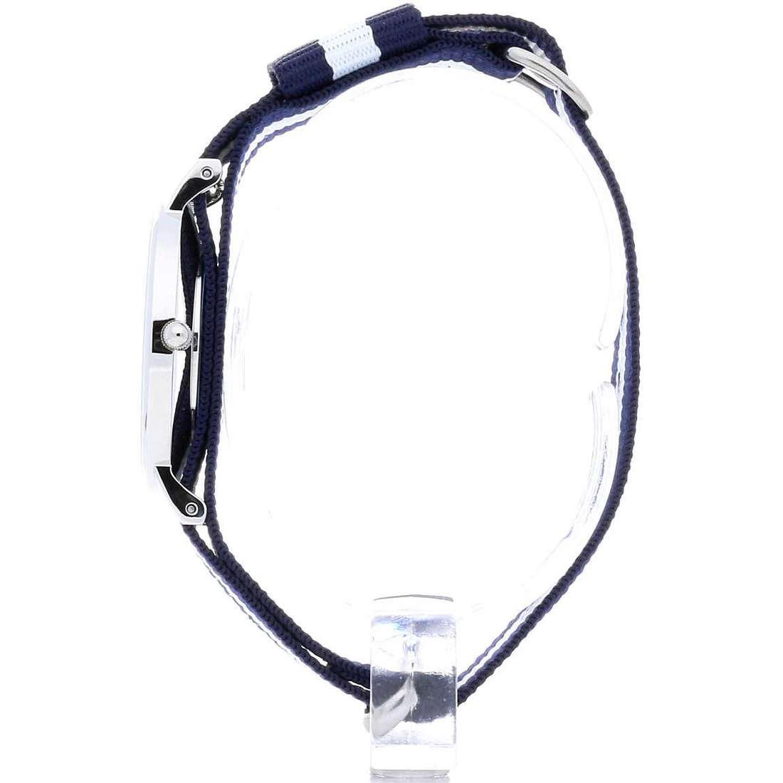 prezzi orologi donna Daniel Wellington DW00100082