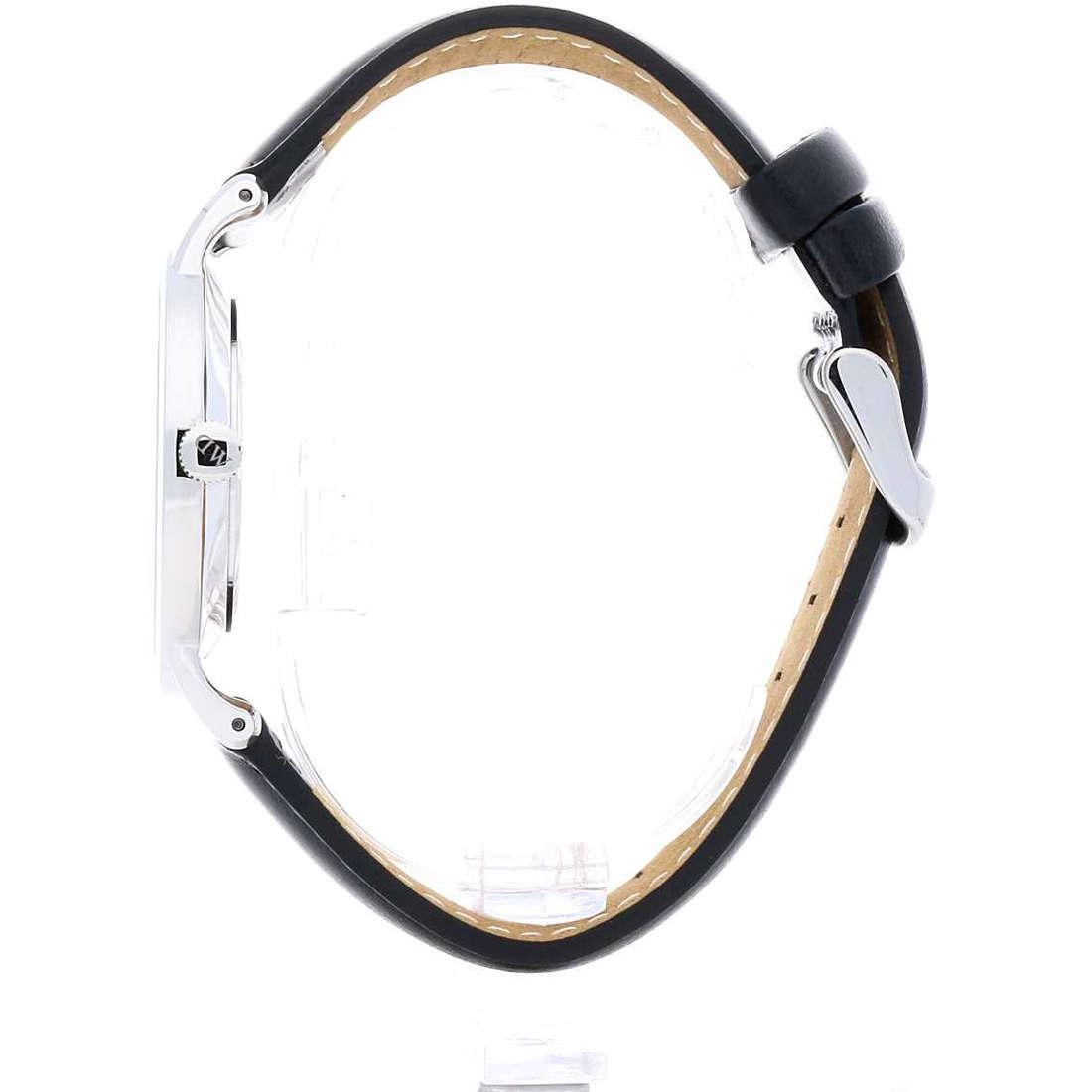 prezzi orologi donna Daniel Wellington DW00100088
