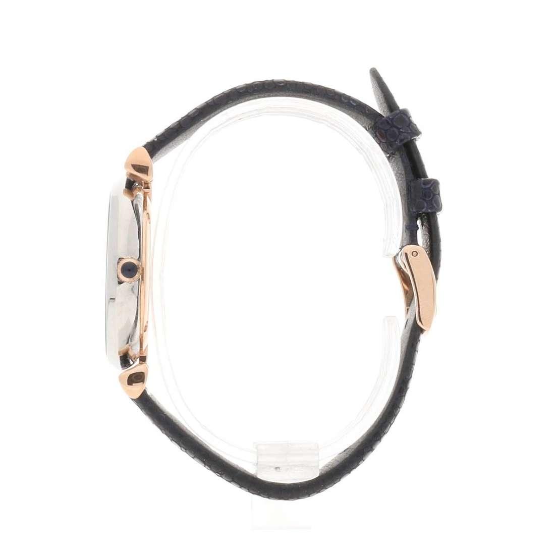 prezzi orologi donna Emporio Armani AR1989