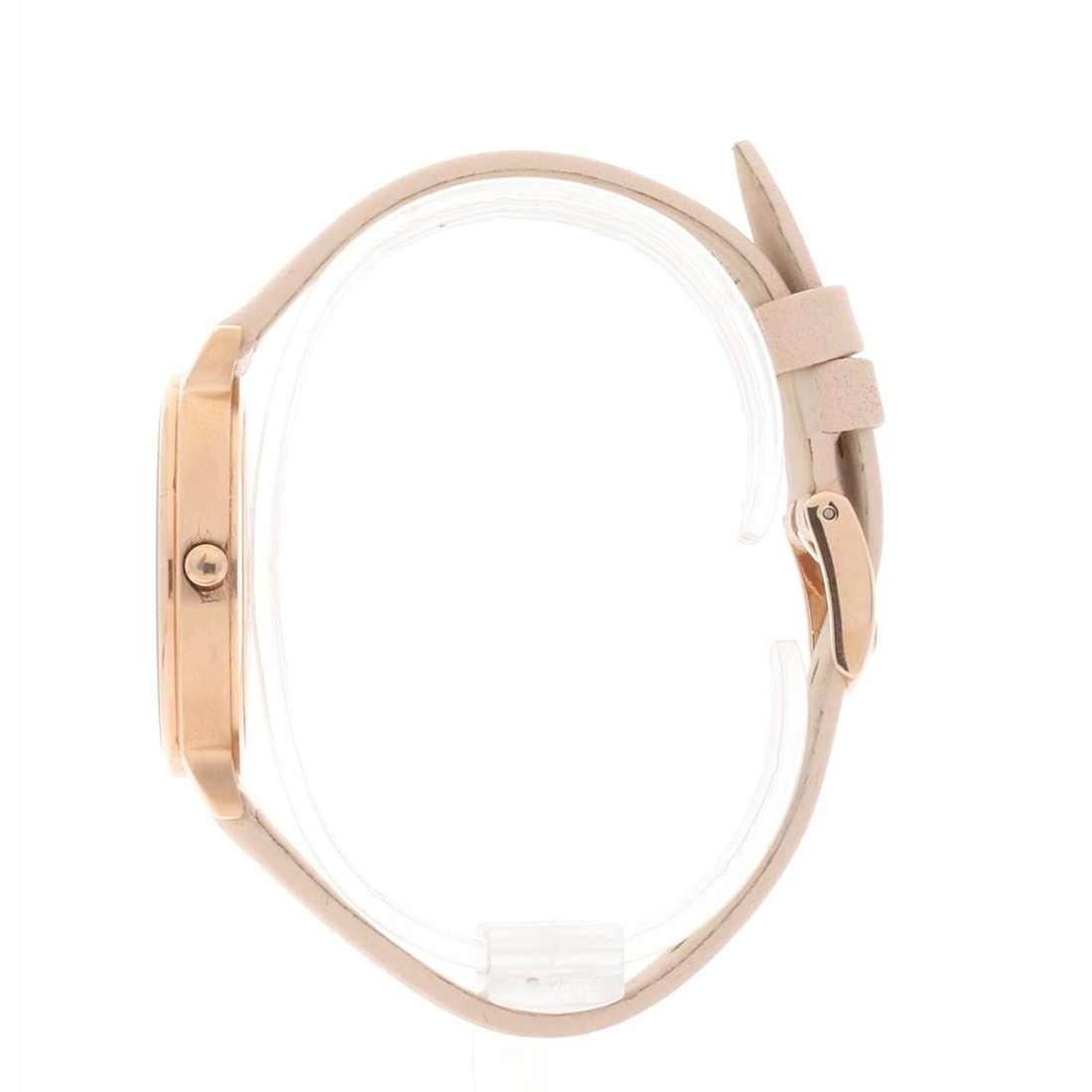 prezzi orologi donna Emporio Armani AR2510