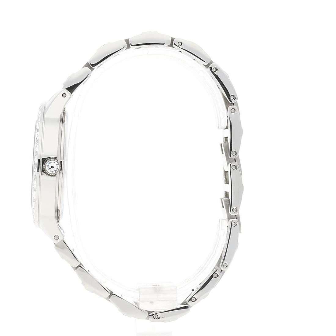 prezzi orologi donna Fossil ES2362