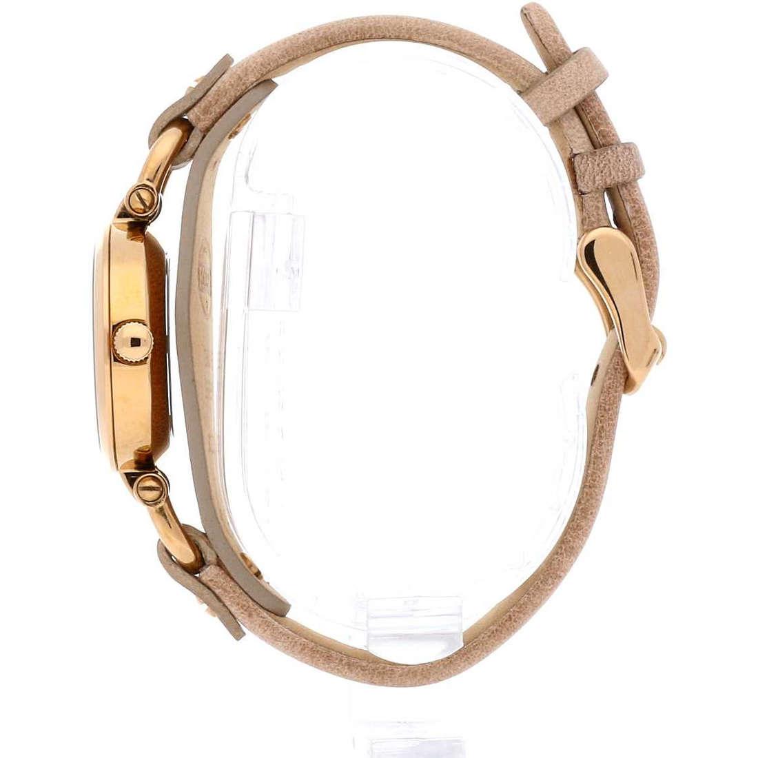 prezzi orologi donna Fossil ES3262