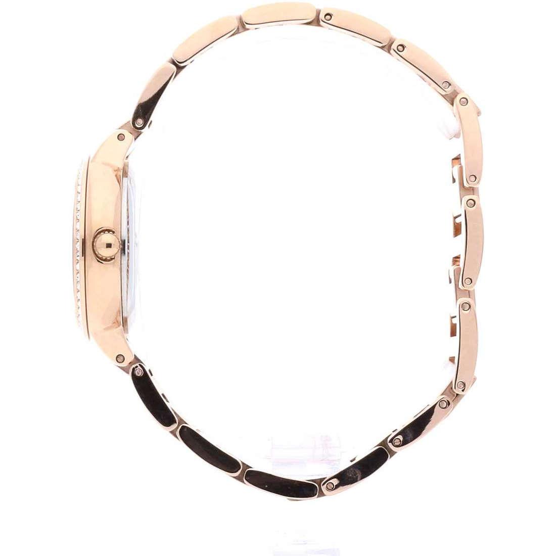 prezzi orologi donna Fossil ES3284