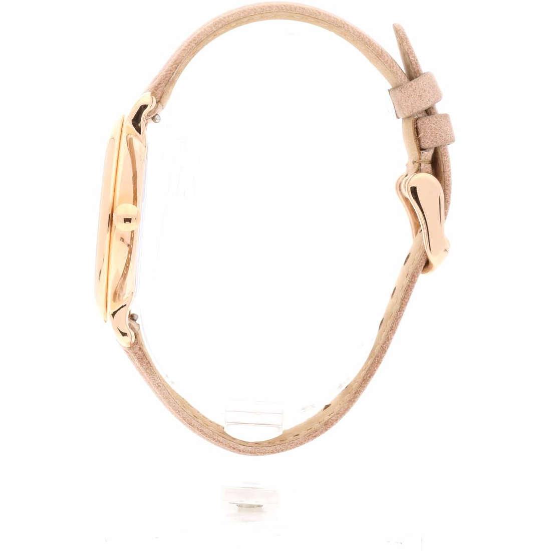 prezzi orologi donna Fossil ES3487