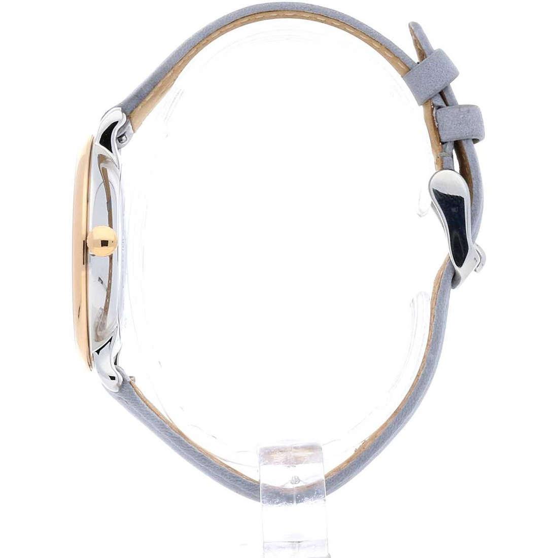 prezzi orologi donna Fossil ES4032
