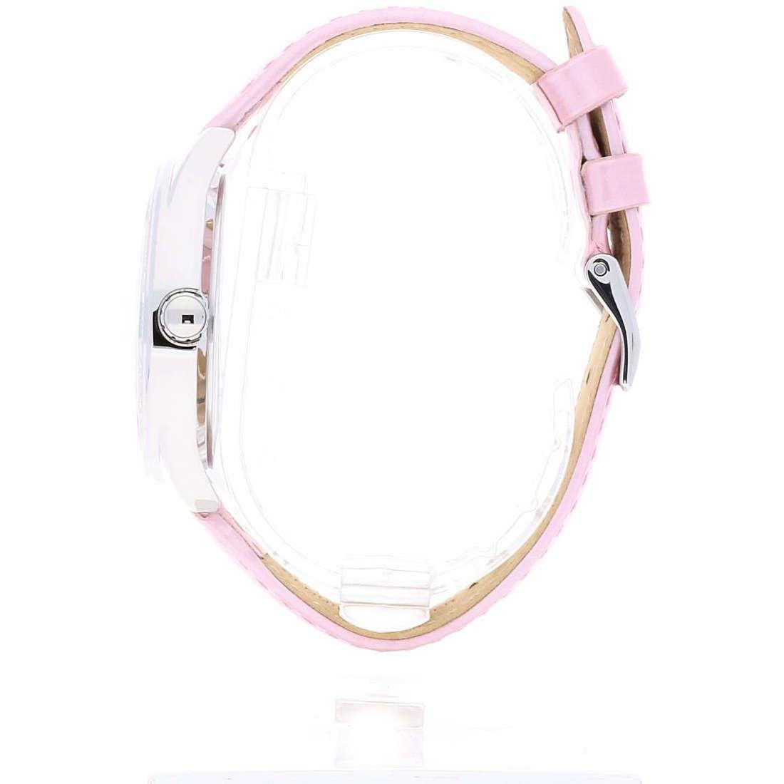 prezzi orologi donna Guess W0161L4