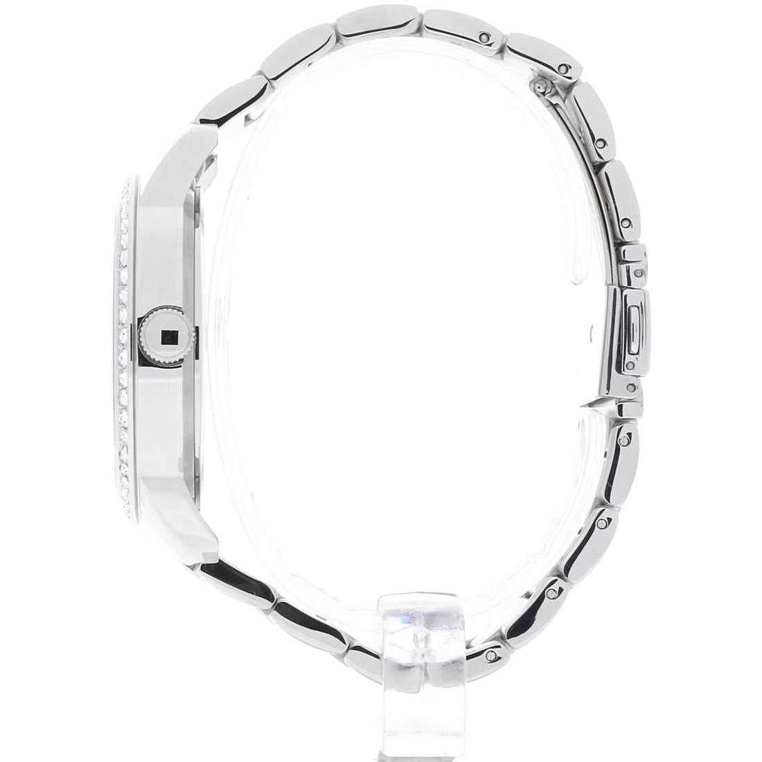 prezzi orologi donna Guess W0329L1