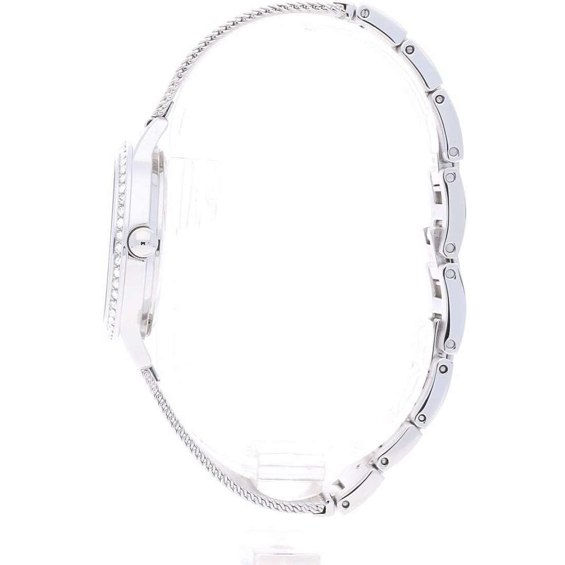 prezzi orologi donna Guess W0647L5