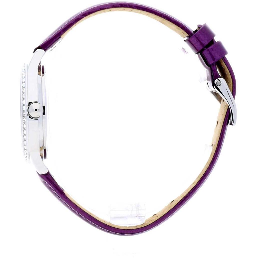 prezzi orologi donna Guess W0648L10