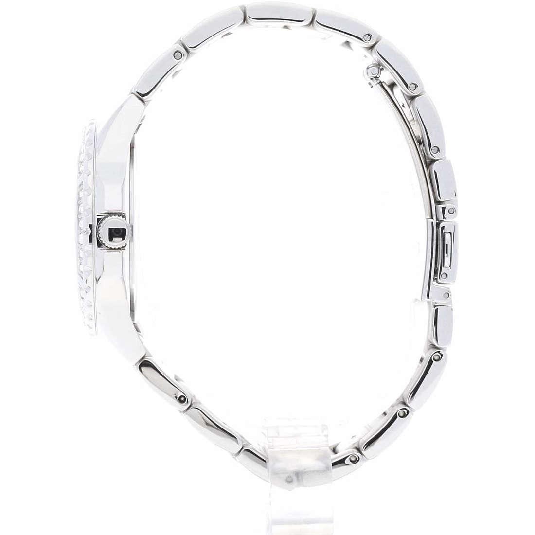 prezzi orologi donna Guess W0705L1