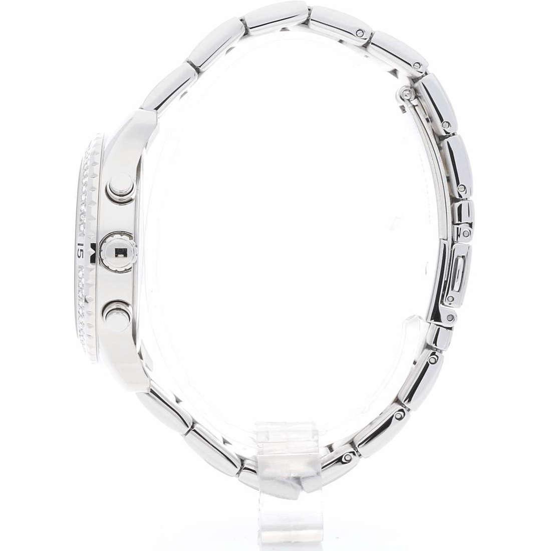 prezzi orologi donna Guess W0774L1